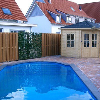 Rijswijk zwembad